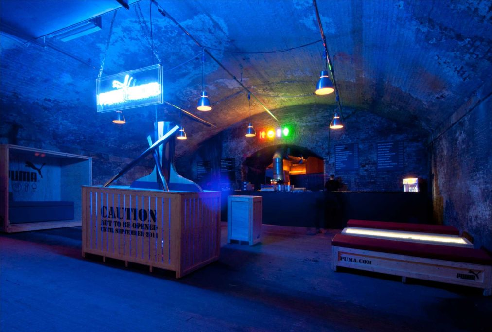Музыкальный фестиваль Warehouse Project в Манчестере http://travelcalendar.ru/wp-content/uploads/2015/10/Muzykalnyj-festival-Warehouse-Project-v-Manchestere_glav2.jpg