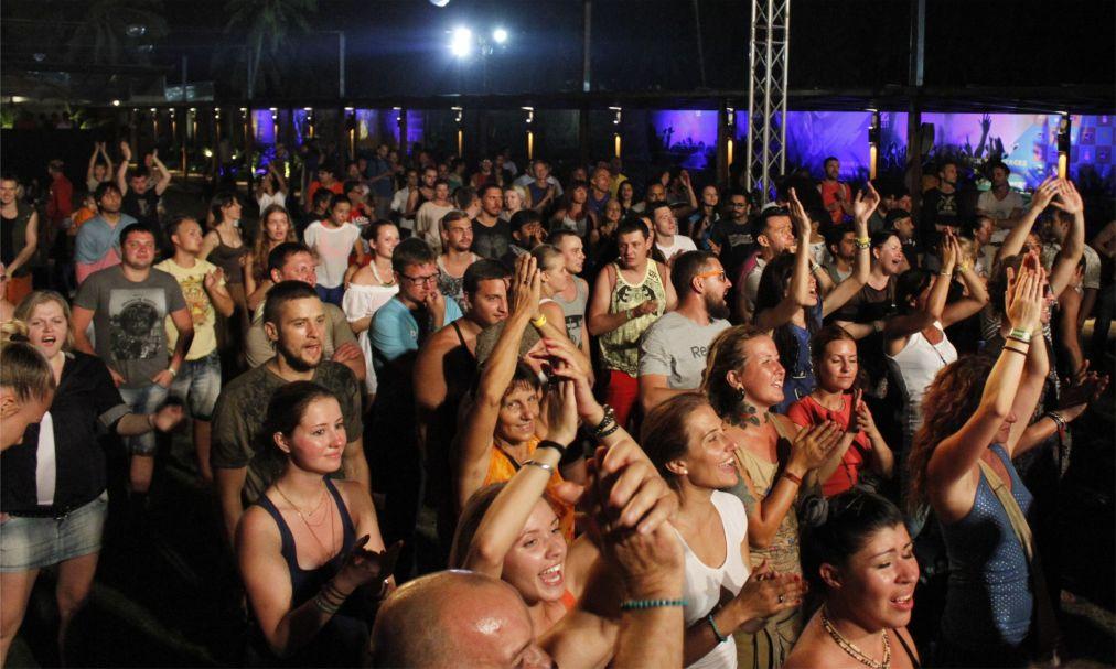 Музыкальный фестиваль ZimaFest в Гоа http://travelcalendar.ru/wp-content/uploads/2015/10/Muzykalnyj-festival-Zimafest-v-Goa_glav2.jpg