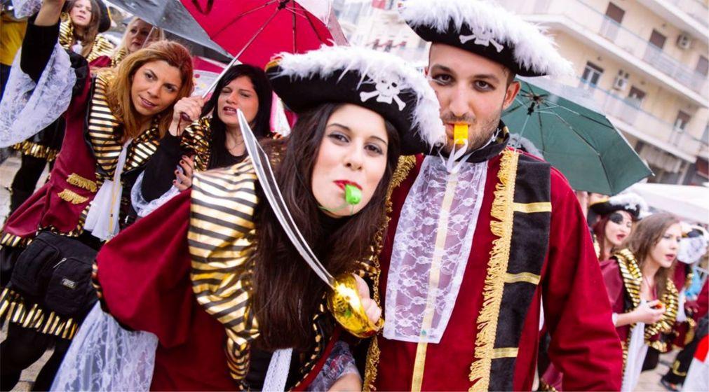 Патрский карнавал http://travelcalendar.ru/wp-content/uploads/2015/10/Patrskij-karnaval_glav1.jpg