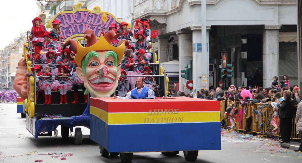 Патрский карнавал http://travelcalendar.ru/wp-content/uploads/2015/10/Patrskij-karnaval_glav4.jpg