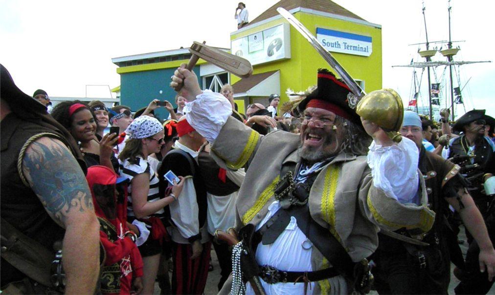 Фестиваль «Пиратская неделя» в Джорджтауне http://travelcalendar.ru/wp-content/uploads/2015/10/Piratskaya-nedelya-v-Dzhordzhtaune_glav2.jpg