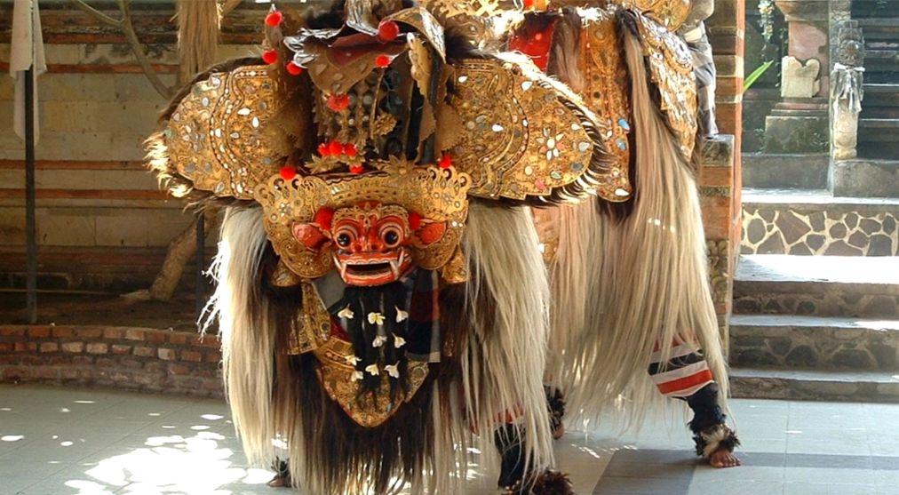 Праздник Галунган на Бали http://travelcalendar.ru/wp-content/uploads/2015/10/Prazdnik-Galungan-na-Bali_glav5.jpg