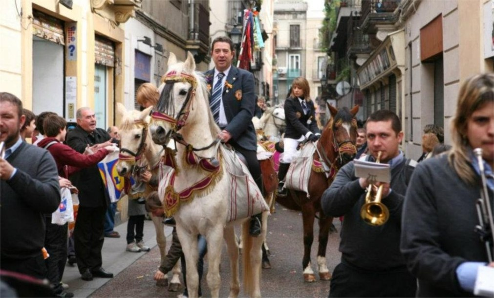 Праздник Святого Медира в Барселоне http://travelcalendar.ru/wp-content/uploads/2015/10/Prazdnik-Svyatogo-Medira-v-Barselone_glav1.jpg