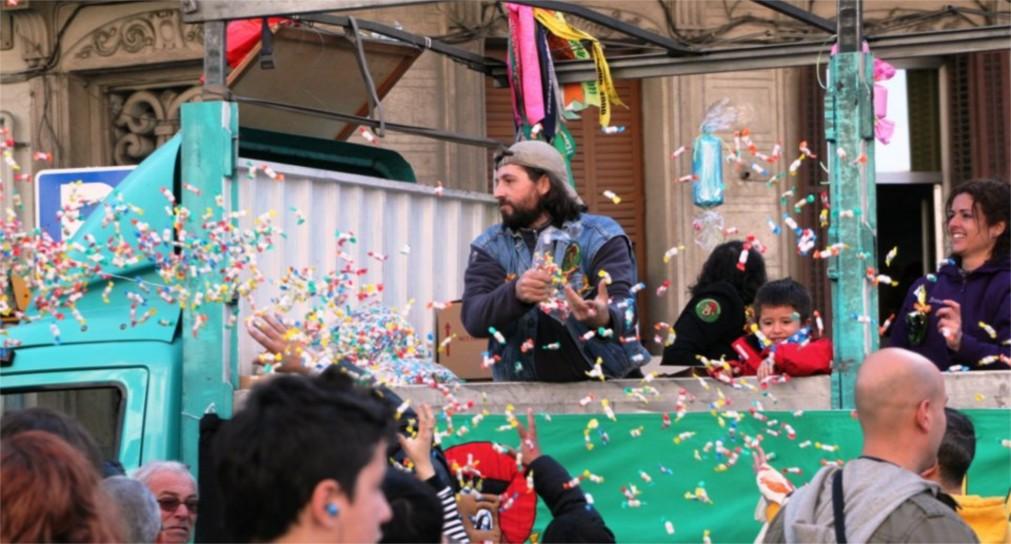 Праздник Святого Медира в Барселоне http://travelcalendar.ru/wp-content/uploads/2015/10/Prazdnik-Svyatogo-Medira-v-Barselone_glav3.jpg