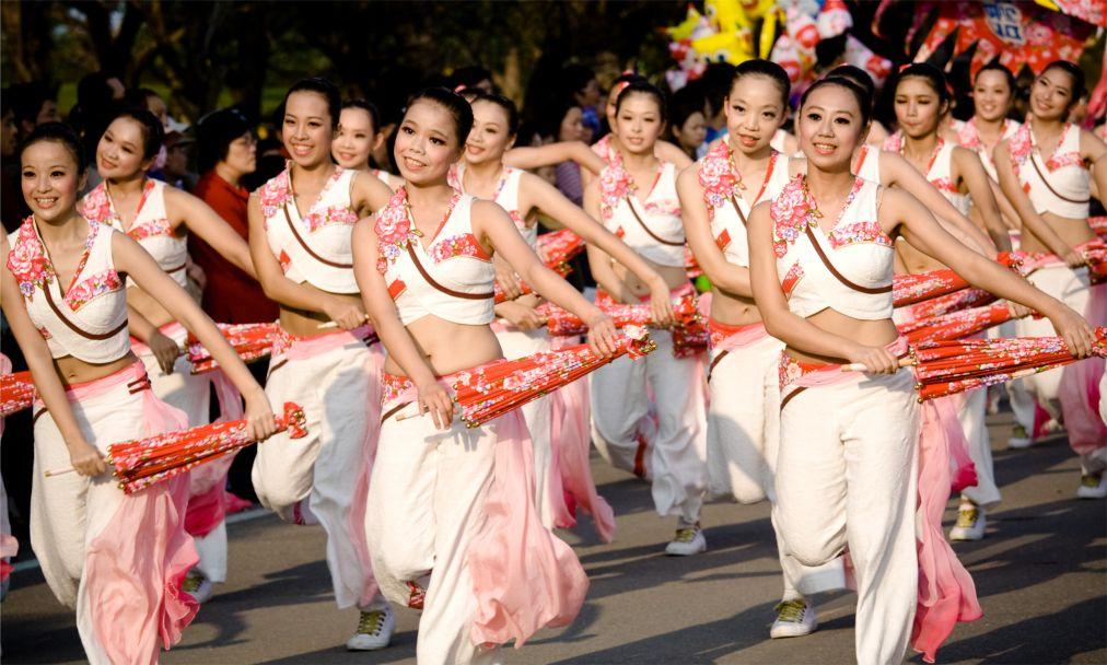 Праздник фонарей на Тайване http://travelcalendar.ru/wp-content/uploads/2015/10/Prazdnik-nebesnyh-fonarej-na-Tajvane_glav1.jpg