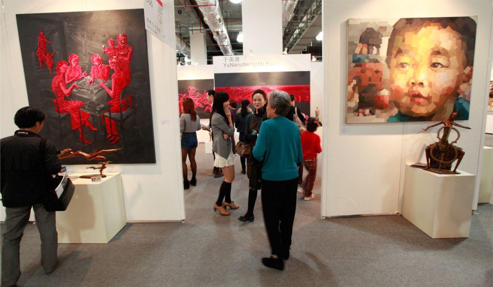 Шанхайская художественная ярмарка http://travelcalendar.ru/wp-content/uploads/2015/10/SHanhajskaya-hudozhestvennaya-yarmarka_glav2.jpg