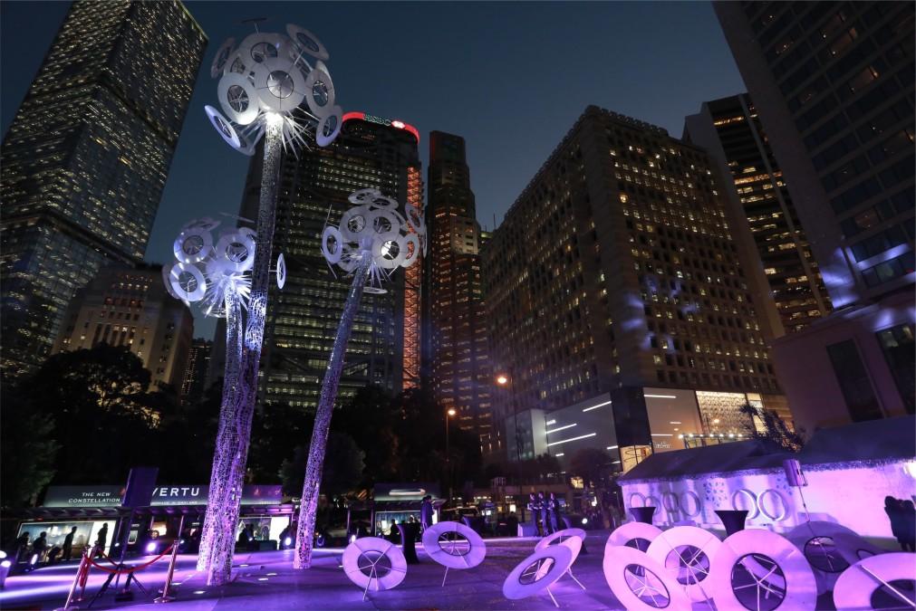 Зимний фестиваль в Гонконге http://travelcalendar.ru/wp-content/uploads/2015/10/Zimnij-festival-v-Gonkonges_glav1.jpg
