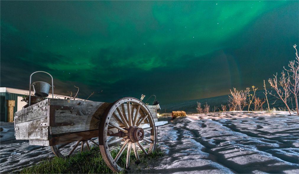 Зимний праздник Торраблоут в Рейкьявике http://travelcalendar.ru/wp-content/uploads/2015/10/Zimnij-prazdnik-Torrablout-v-Islandii_glav2.jpg