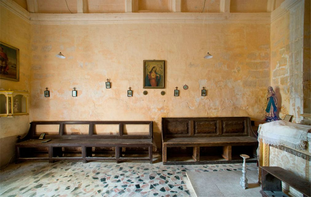 Биеннале современного искусства в Мдине http://travelcalendar.ru/wp-content/uploads/2015/11/Biennale-sovremennogo-iskusstva-v-Mdine_glav5.jpg