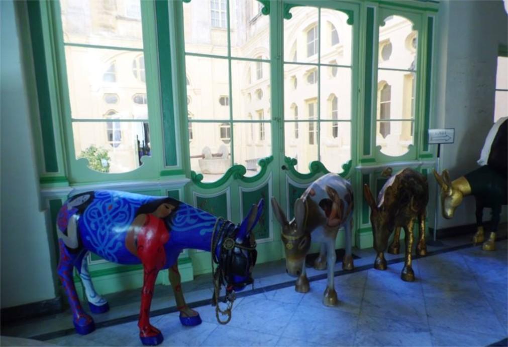 Биеннале современного искусства в Мдине http://travelcalendar.ru/wp-content/uploads/2015/11/Biennale-sovremennogo-iskusstva-v-Mdine_glavn1.jpg