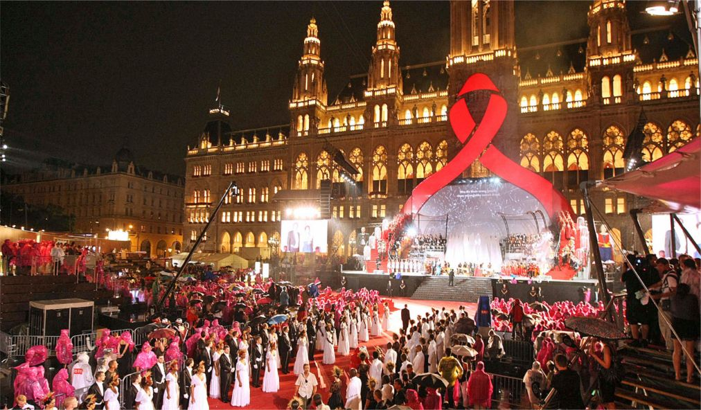 Благотворительный фестиваль «Бал жизни» в Вене http://travelcalendar.ru/wp-content/uploads/2015/11/Blagotvoritelnyj-festival-Bal-zhizni-v-Vene_glav4.jpg