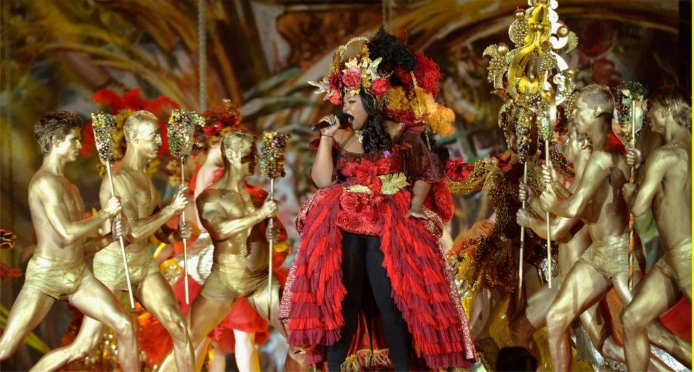 Благотворительный фестиваль «Бал жизни» в Вене http://travelcalendar.ru/wp-content/uploads/2015/11/Blagotvoritelnyj-festival-Bal-zhizni-v-Vene_glav6.jpg