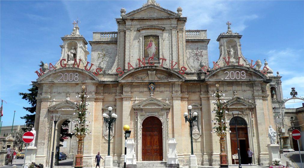 День Святого Иосифа на Мальте http://travelcalendar.ru/wp-content/uploads/2015/11/Den-Svyatogo-Iosifa-na-Malte_glav1.jpg