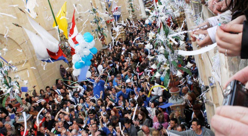 День Святого Иосифа на Мальте http://travelcalendar.ru/wp-content/uploads/2015/11/Den-Svyatogo-Iosifa-na-Malte_glav2.jpg