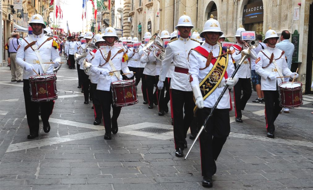 День республики на Мальте http://travelcalendar.ru/wp-content/uploads/2015/11/Den-respubliki-na-Malte_glav1.jpg