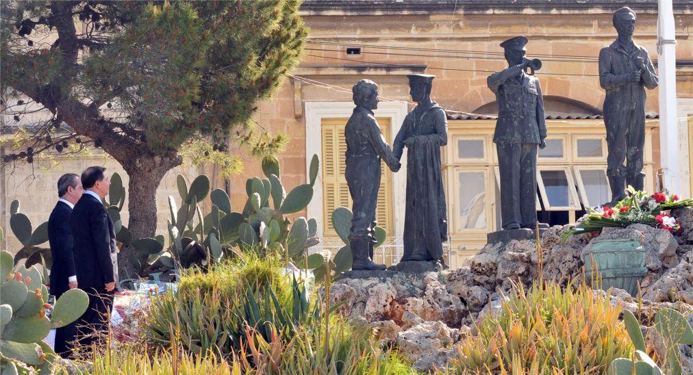 День свободы на Мальте http://travelcalendar.ru/wp-content/uploads/2015/11/Den-svobody-na-Malte_glav1.jpg