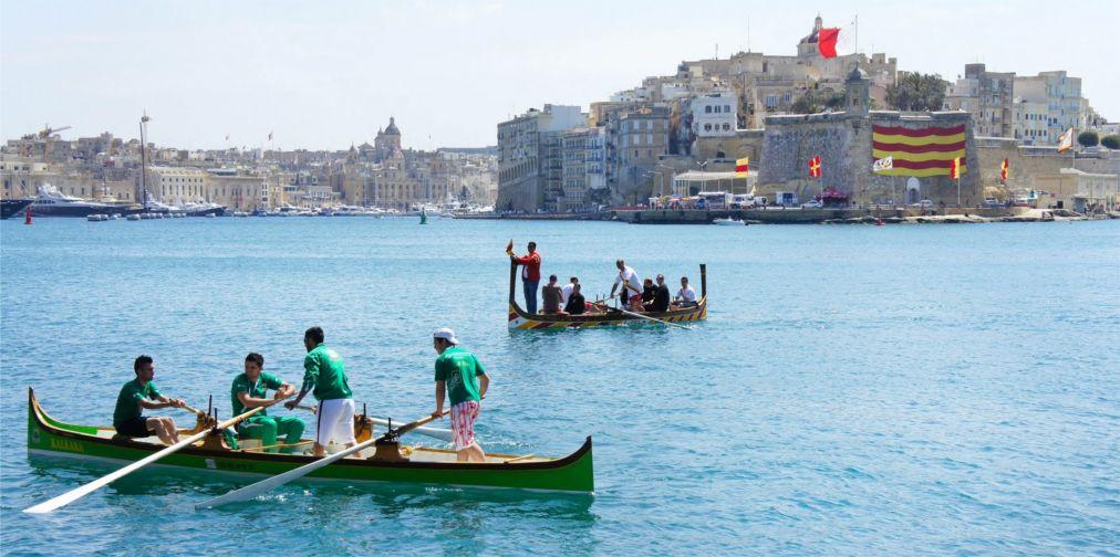 День свободы на Мальте http://travelcalendar.ru/wp-content/uploads/2015/11/Den-svobody-na-Malte_glav2.jpg