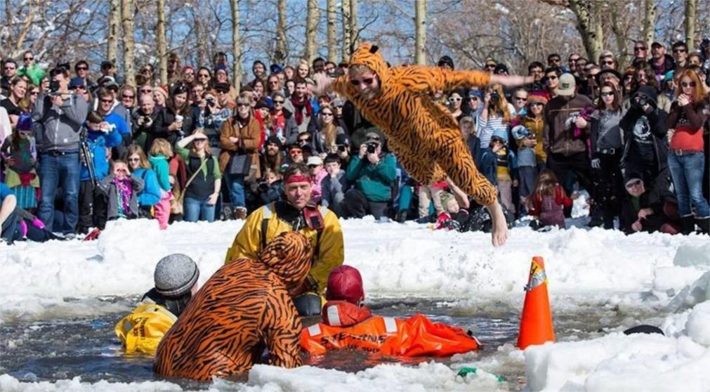 Дни замороженного мертвеца в Недерлэнде http://travelcalendar.ru/wp-content/uploads/2015/11/Dni-zamorozhennogo-mertvetsa-v-Nederlende_glav2.jpg