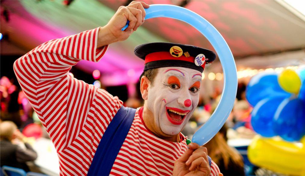 ФЕСТИВАЛЬ «ДЮ БУА» В КОКУИТЛАМЕ http://travelcalendar.ru/wp-content/uploads/2015/11/FESTIVAL-DYU-BUA-V-KOKUITLAME_glav2.jpg