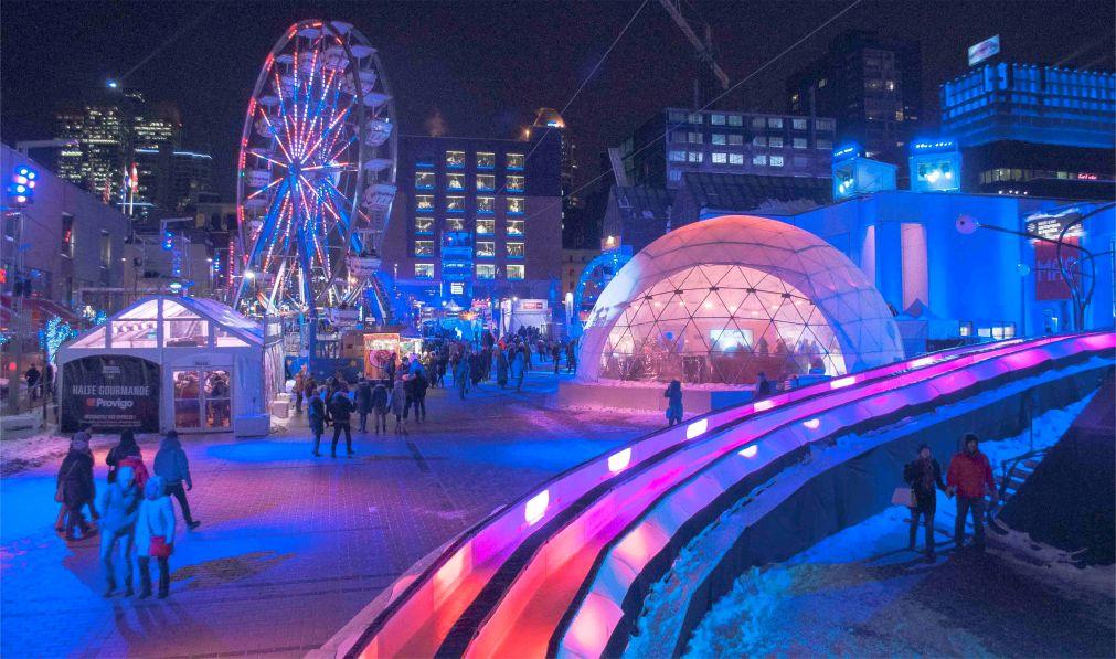 ФЕСТИВАЛЬ ОГНЕЙ В МОНРЕАЛЕ http://travelcalendar.ru/wp-content/uploads/2015/11/FESTIVAL-OGNEJ-V-MONREALE_glav4.jpg