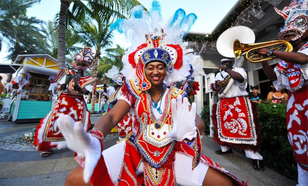 Фестиваль Джанкано в Нассау http://travelcalendar.ru/wp-content/uploads/2015/11/Festival-Dzhankano-v-Nassau_glavn1.jpg