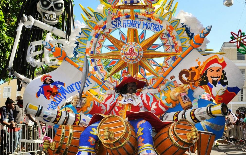 Фестиваль Джанкано в Нассау http://travelcalendar.ru/wp-content/uploads/2015/11/Festival-Dzhankano-v-Nassau_glavn2.jpg