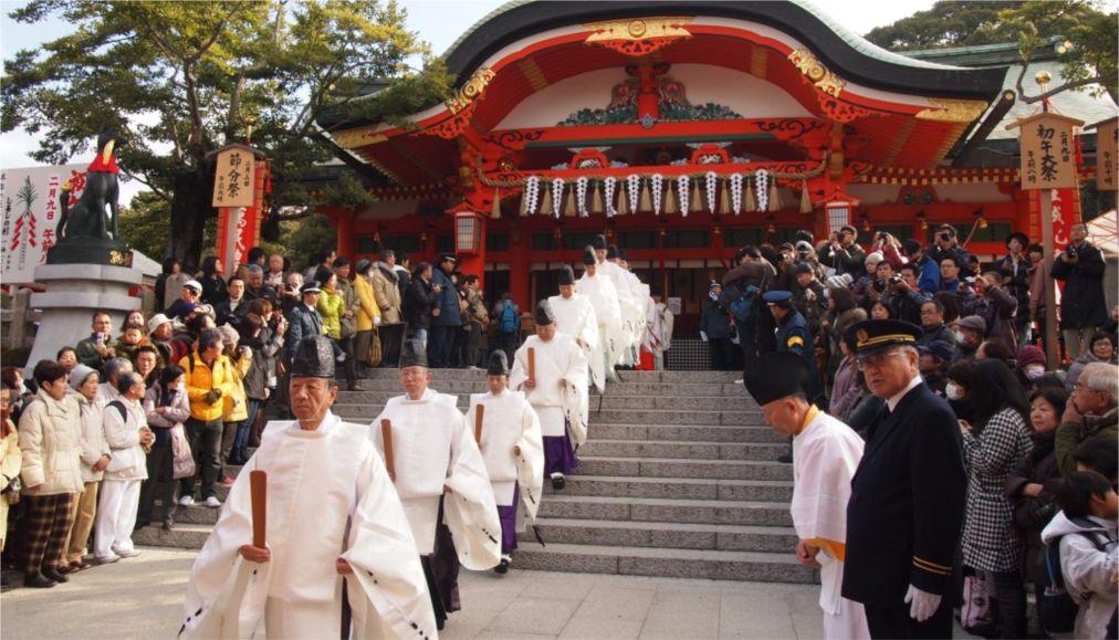 Фестиваль Сэцубун в Японии http://travelcalendar.ru/wp-content/uploads/2015/11/Festival-Setsubun-v-YAponii_glav2.jpg