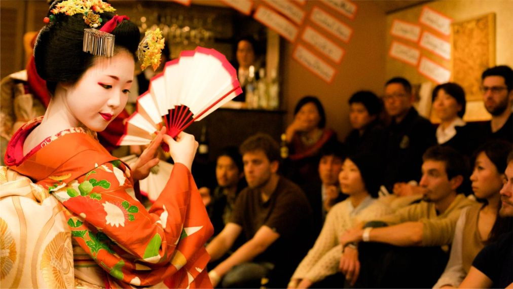 Фестиваль Сэцубун в Японии http://travelcalendar.ru/wp-content/uploads/2015/11/Festival-Setsubun-v-YAponii_glav6.jpg