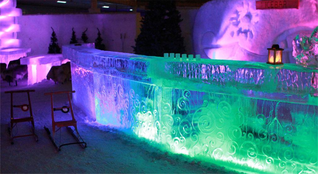 Фестиваль «Уникальная Лапландия» в Хельсинки http://travelcalendar.ru/wp-content/uploads/2015/11/Festival-Unikalnaya-Laplandiya-v-Helsinki_glav3.jpg