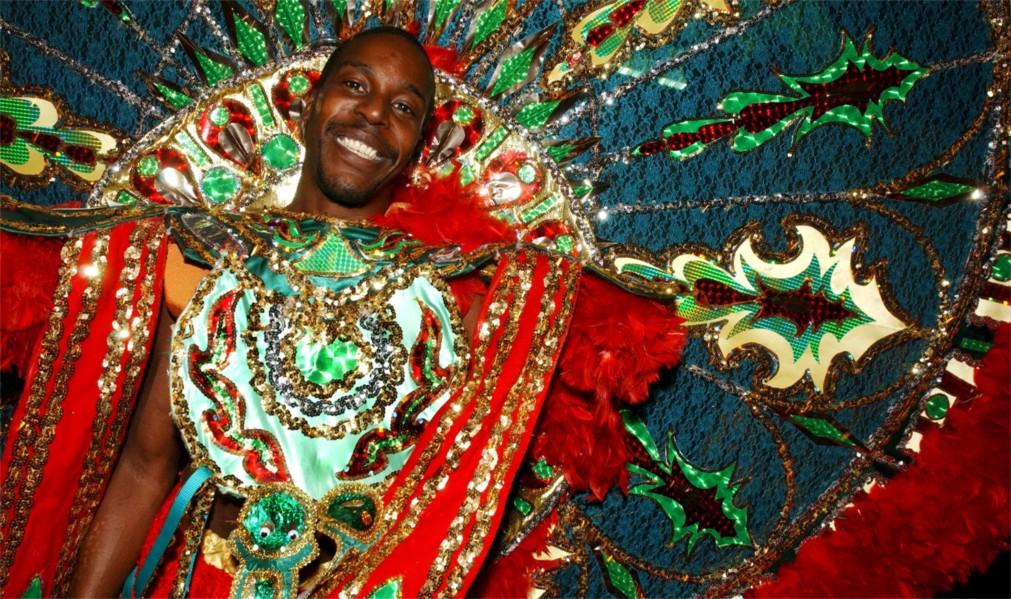 Фестиваль африканской культуры Кванза в США http://travelcalendar.ru/wp-content/uploads/2015/11/Festival-afrikanskoj-kultury-Kvanza-v-SSHA_glav2.jpg