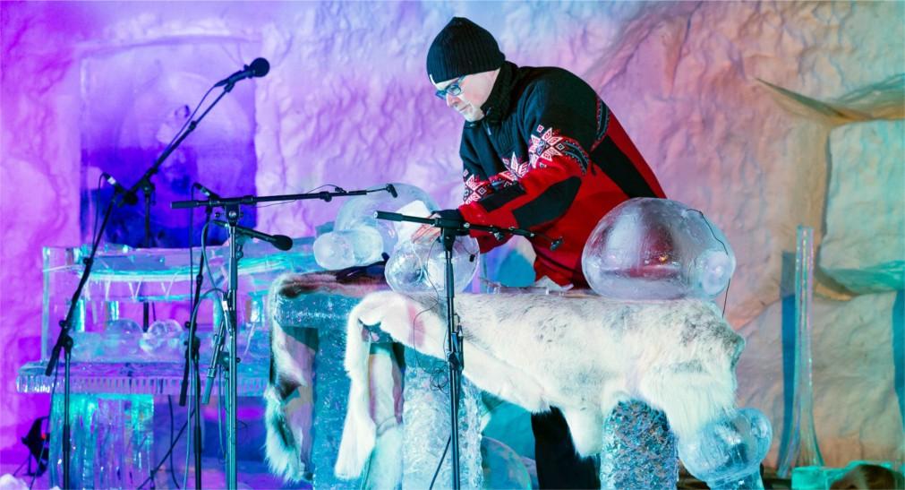 Фестиваль ледяной музыки в Гейло http://travelcalendar.ru/wp-content/uploads/2015/11/Festival-ledyanoj-muzyki-v-Gejlo_glav1.jpg