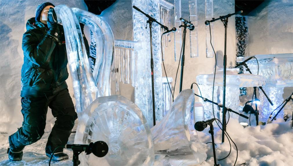 Фестиваль ледяной музыки в Гейло http://travelcalendar.ru/wp-content/uploads/2015/11/Festival-ledyanoj-muzyki-v-Gejlo_glav2.jpg