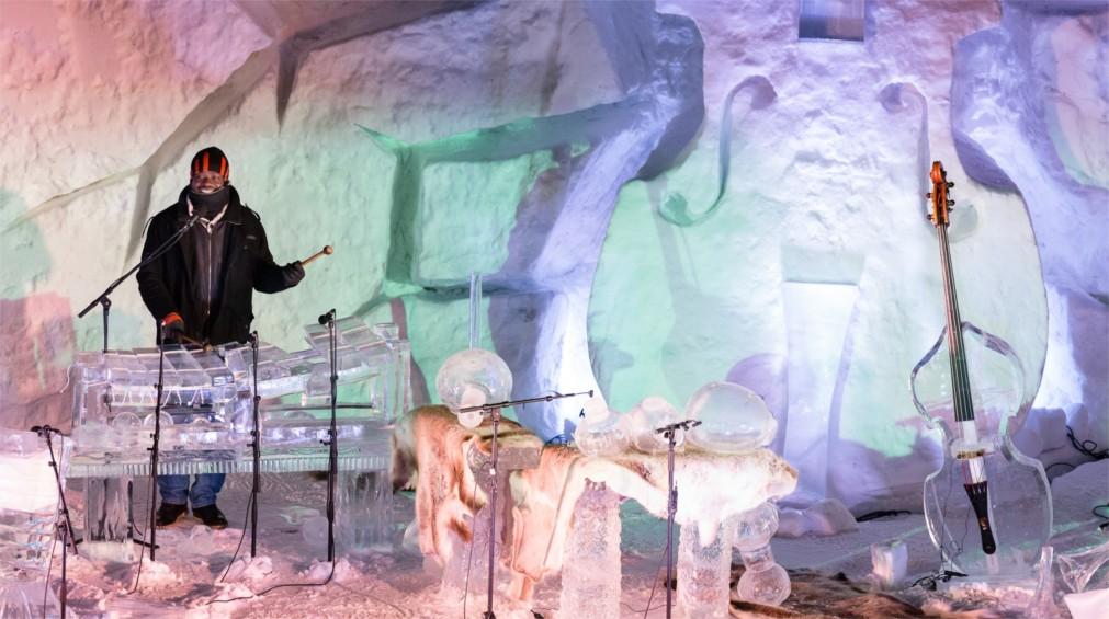Фестиваль ледяной музыки в Гейло http://travelcalendar.ru/wp-content/uploads/2015/11/Festival-ledyanoj-muzyki-v-Gejlo_glav3.jpg