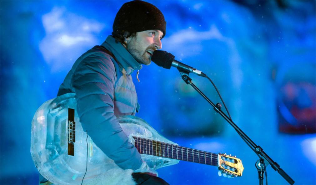 Фестиваль ледяной музыки в Гейло http://travelcalendar.ru/wp-content/uploads/2015/11/Festival-ledyanoj-muzyki-v-Gejlo_glav4.jpg