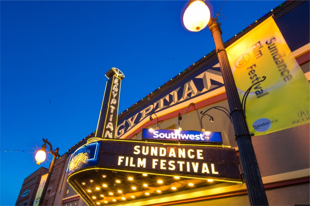 Фестиваль независимого кинематографа «Сандэнс» в Парк-Сити http://travelcalendar.ru/wp-content/uploads/2015/11/Festival-nezavisimogo-kinematografa-Sandens-v-Park-Siti_glavn3.jpg