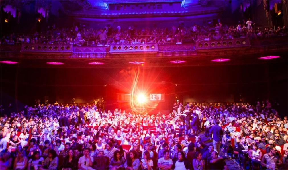 Фестиваль независимого кинематографа «Сандэнс» в Парк-Сити http://travelcalendar.ru/wp-content/uploads/2015/11/Festival-nezavisimogo-kinematografa-Sandens-v-Park-Siti_glavn5.jpg
