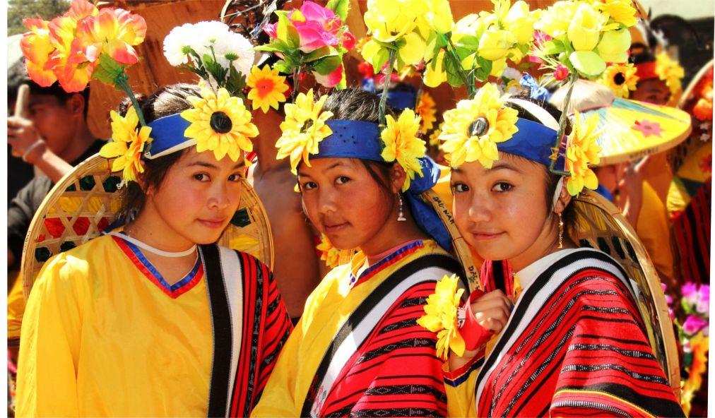 Фестиваль цветов «Панагбенга» в Багио http://travelcalendar.ru/wp-content/uploads/2015/11/Festival-tsvetov-Panagbenga-v-Bagio_glav4.jpg