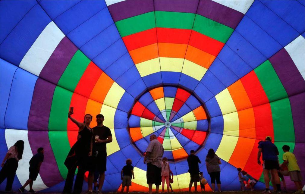 Фестиваль воздушных шаров в Редингтоне http://travelcalendar.ru/wp-content/uploads/2015/11/Festival-vozdushnyh-sharov-v-Redingtone_glav1.jpg