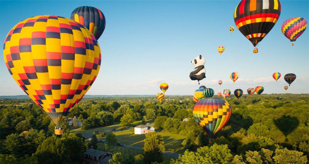 Фестиваль воздушных шаров в Редингтоне http://travelcalendar.ru/wp-content/uploads/2015/11/Festival-vozdushnyh-sharov-v-Redingtone_glav3.jpg