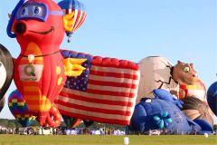 Календарь на 2016 год с праздниками и выходными в США