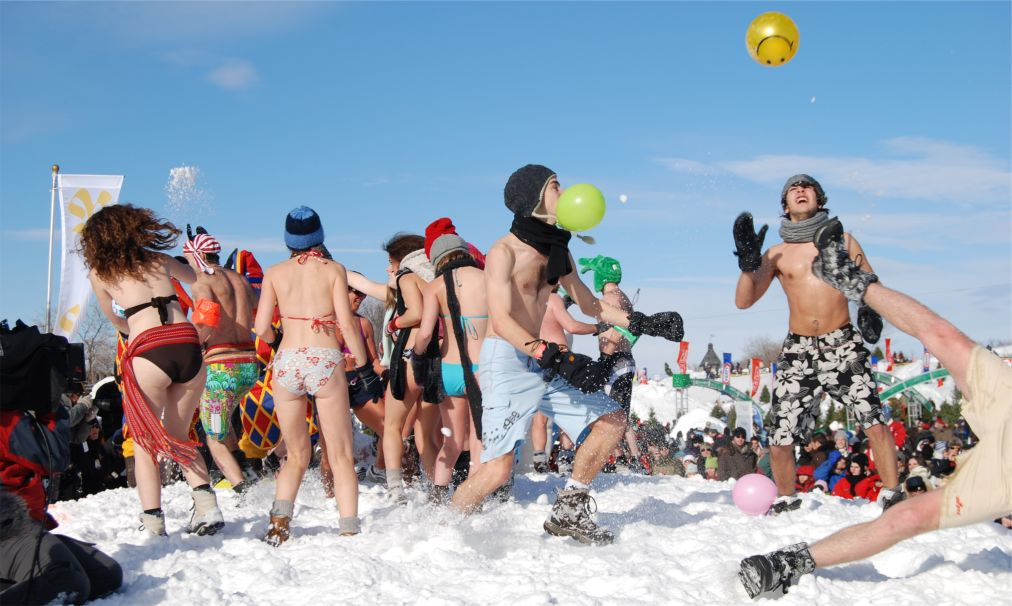 ЗИМНИЙ КАРНАВАЛ В КВЕБЕКЕ http://travelcalendar.ru/wp-content/uploads/2015/11/KARNAVAL-V-KVEBEKE_glav4.jpg