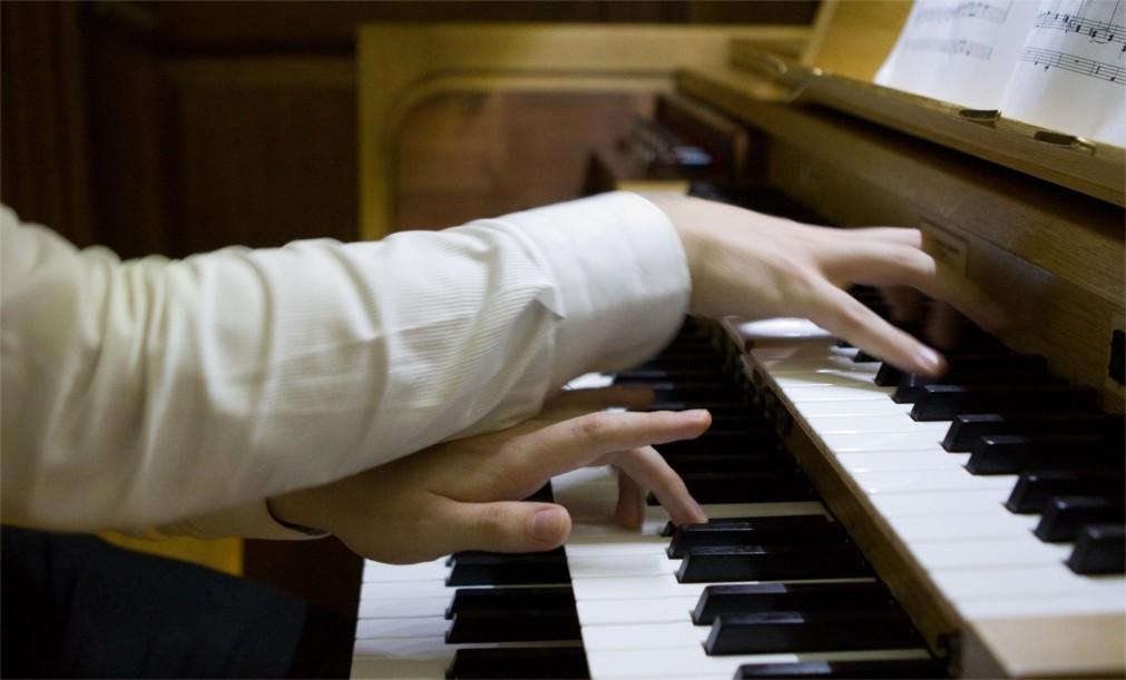 Мальтийский Международный фестиваль органной музыки http://travelcalendar.ru/wp-content/uploads/2015/11/Maltijskij-Mezhdunarodnyj-festival-organnoj-muzyki_glav2.jpg