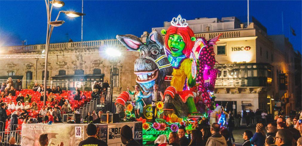 Мальтийский карнавал http://travelcalendar.ru/wp-content/uploads/2015/11/Maltijskij-karnaval_glav1.jpg