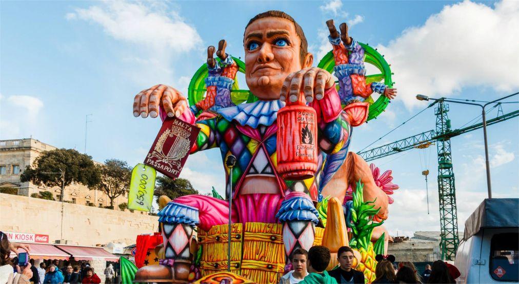 Мальтийский карнавал http://travelcalendar.ru/wp-content/uploads/2015/11/Maltijskij-karnaval_glav2.jpg