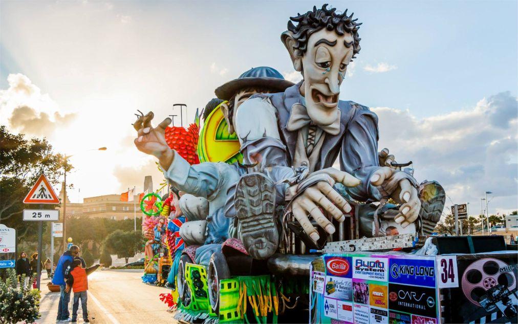 Мальтийский карнавал http://travelcalendar.ru/wp-content/uploads/2015/11/Maltijskij-karnaval_glav3.jpg