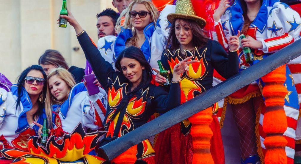 Мальтийский карнавал http://travelcalendar.ru/wp-content/uploads/2015/11/Maltijskij-karnaval_glav4.jpg