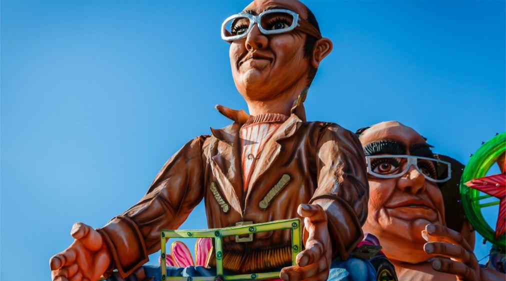 Мальтийский карнавал http://travelcalendar.ru/wp-content/uploads/2015/11/Maltijskij-karnaval_glav5.jpg