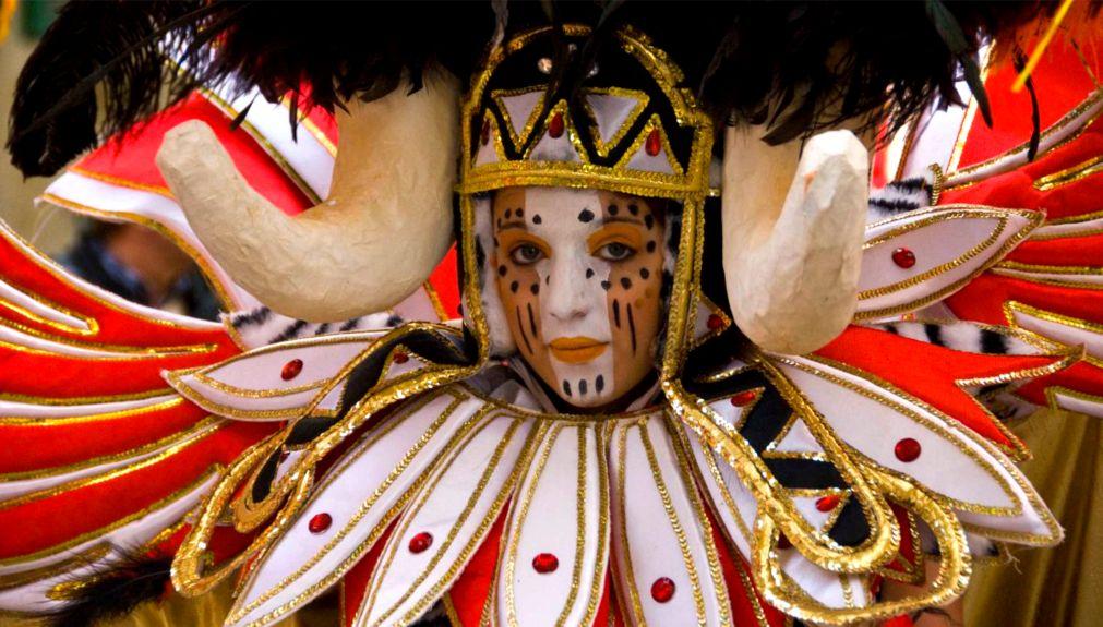 Мальтийский карнавал http://travelcalendar.ru/wp-content/uploads/2015/11/Maltijskij-karnaval_glav6.jpg