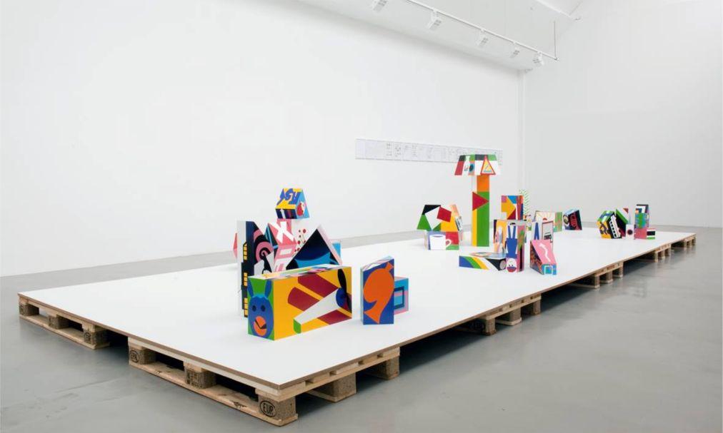 Международная выставка современного искусства ARCOmadrid http://travelcalendar.ru/wp-content/uploads/2015/11/Mezhdunarodnaya-vystavka-sovremennogo-iskusstva-ARCOmadrid_glav1.jpg