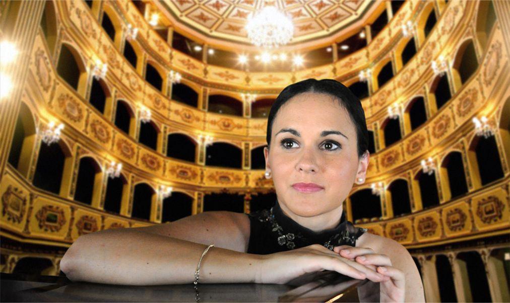 Международный фестиваль барокко в Валлетте http://travelcalendar.ru/wp-content/uploads/2015/11/Mezhdunarodnyj-festival-barokko-v-Vallette_glav1.jpg
